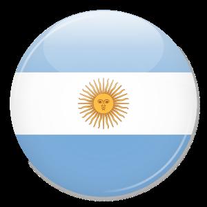 exportar-argentina