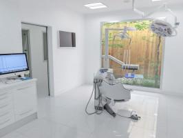 clinicas dentales leganes