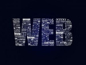 como hacer pagina web profesional