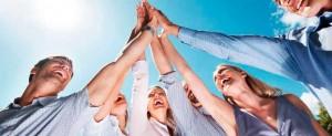 art1-Batch#4625-kw3- actividades para empresas