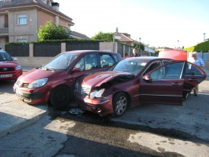 art2-lote2110-abogados accidentes tráfico Paterna
